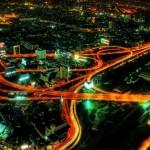 1366_Beautiful Bangkok (800 x 450)