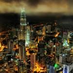 1440_Kuala Lumpur, Malaysia