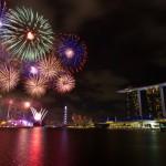 1440_Singapore Fireworks