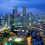 2128_Singapore_City,_Singapore