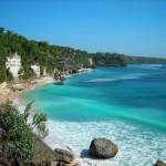 dreamland-beach-bali