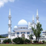 kuantan-mosque-in-malaysia
