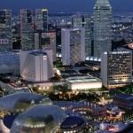 singapore-area-1366x768