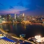 singapore-city-night-1366x768
