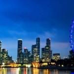 singapore-flyer-1366x768