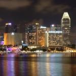 singapore-island-1366x768