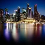 singapore-night-city-lights-water-buildings-1920x1080